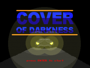 cover-of-darkness